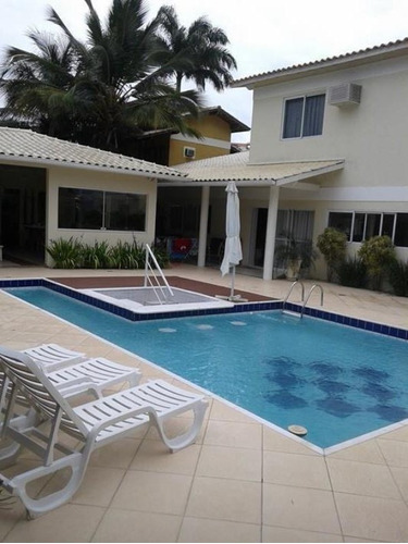 Casa - Ca00155 - 34127988