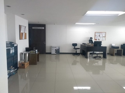 Alquiler Oficina Sector Cable, Manizales
