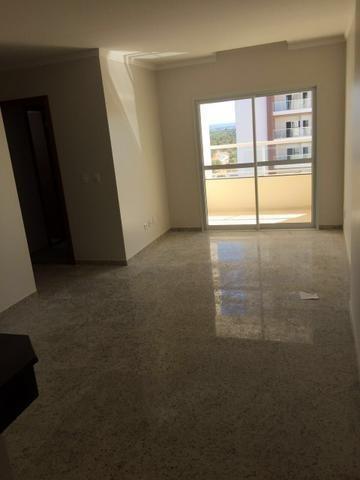Apartamento 2 Quartos Para Venda Em Palmas, Plano Diretor Sul, 2 Dormitórios, 1 Suíte, 1 Banheiro, 1 Vaga - 1046