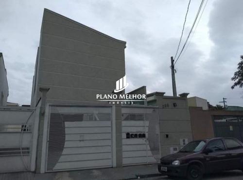 Imagem 1 de 14 de Condominio Fechado Em Condomínio Para Venda No Bairro Vila Ré, 2 Dorm, 2 Suíte, 2 Vagas, 90 M.cf0124 - Cf0124