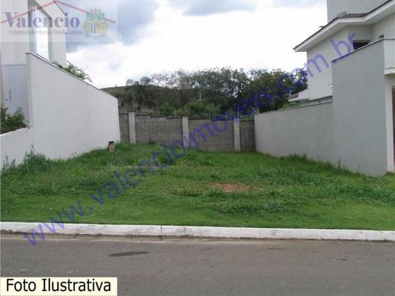 Venda - Terreno - Jardim Mollon - Santa Bárbara D