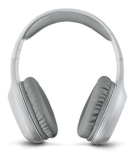 Headphone Pop Bluetooth Multilaser