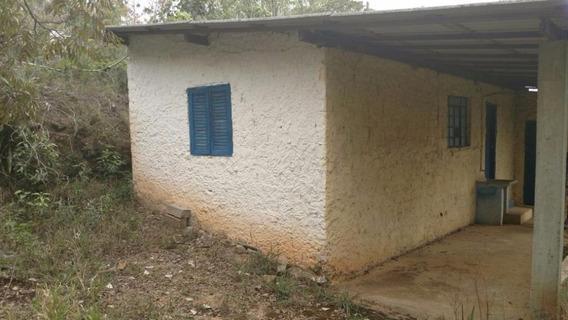 Chácara Em Rio Acima, Mairiporã/sp De 30m² 2 Quartos À Venda Por R$ 70.000,00 - Ch461342