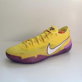 Tênis Nike Kobe Ad Nxt 360 Novo # Original #