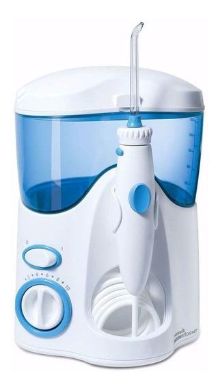 Irrigador Oral Waterpik Wp100 Ultra Water Flosser