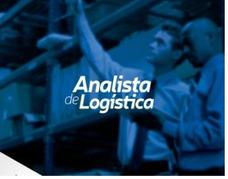 Curso De Analista De Logística (ead)