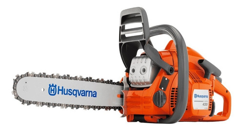 Motosierra 445e Husqvarna 7156738