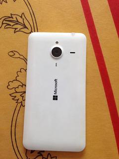 Microsoft Nokia Lumia 640 Xi Dual Sim 13 Mp.