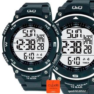 Audifonos Samsung S6 Htc Cargadores 2600 Reloj Qq Quartz