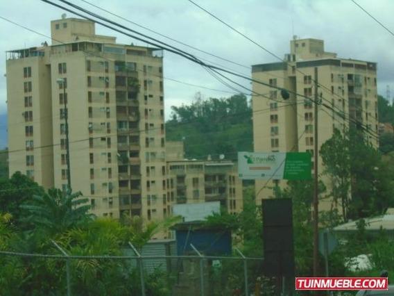Apartamentos En Venta Mls #19-4545 Yb