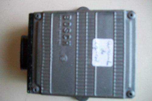 Caixa De Ignicão Bosch Original Recondicionada