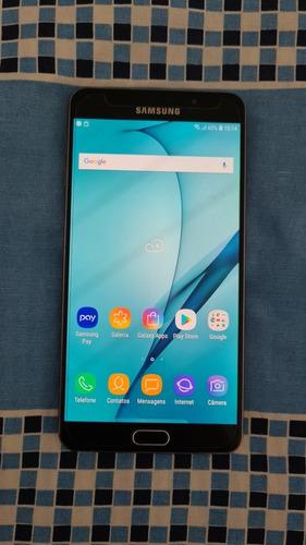 Smartphone Samsung Galaxy A9 Pro 32 Gb