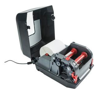 Impresora Termica Honeywell Pc42t Plus De 4 Pulgadas