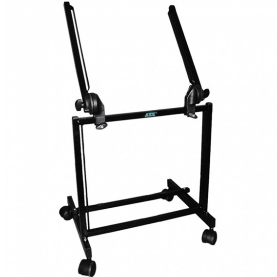Rack L-19 40 Cm Ask