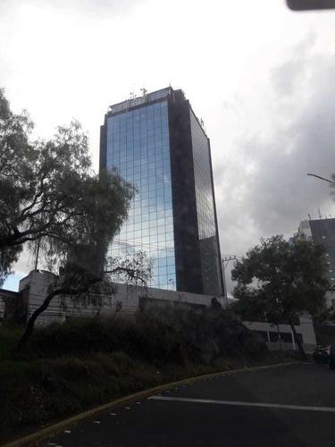 Oficinas En Renta, Ph Torre Perisur