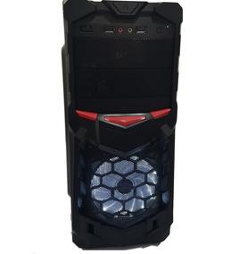 Cpu Gamer Barata Amd A6 7480 8gb Hd Ou Ssd 120 Radeon 2gb