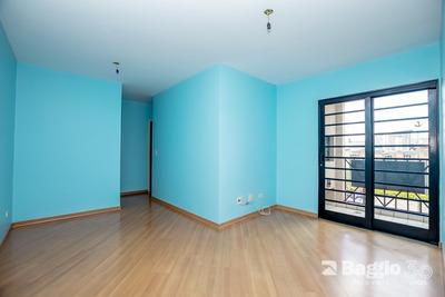 Apartamento - Santa Quiteria - Ref: 8211 - V-bg80987001