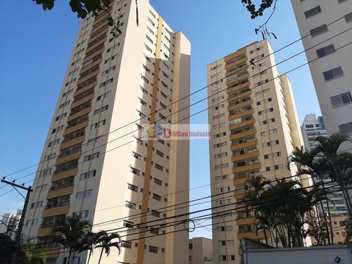 Oportunidade Apto. 2 Dormitórios Em Santana!!! Aceita Proposta!!! - Di245