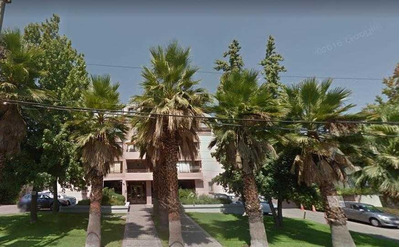 (adm) Avenida Las Condes 14181 - Departamento 414