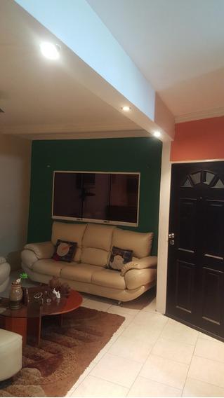 Apartamentos En Venta En Turmero 04243257753