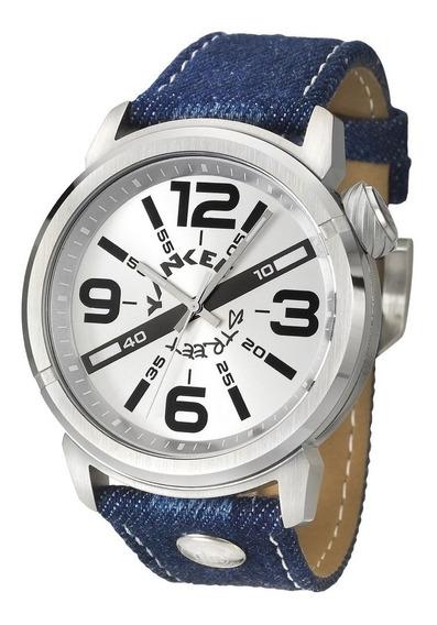 Relógio Esportivo Yankee Street Original Ys30354q