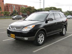 Hyundai Veracruz Tp 3800 Aa Ab Abs