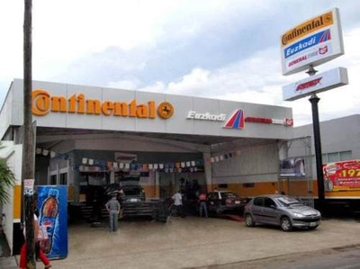 Se Vende Terreno Con Amplio Local En Campeche, Campeche