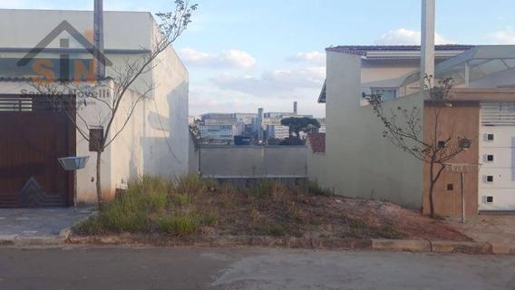 Terreno À Venda, 189 M² Por R$ 130.000 - Vila Carmela Iii - Guarulhos/sp - Te0077