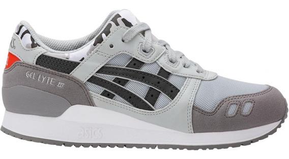 Tenis Asics Onitsuka Tiger Gel Lyte 3 Sneakers