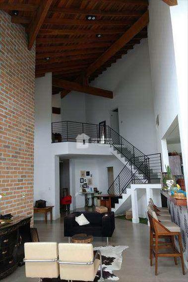 Casa Em Caçapava Bairro Caçapava Velha - V2753