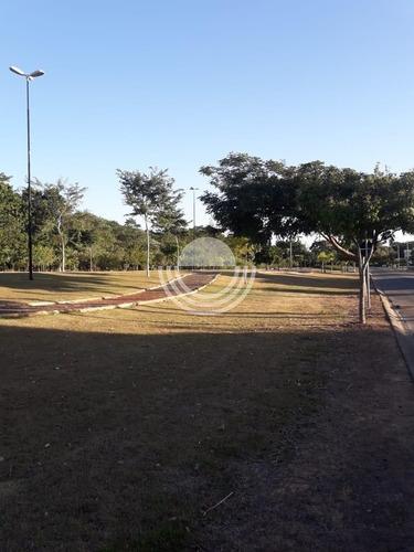 Imagem 1 de 16 de Terreno À Venda Em Cascata - Te006805