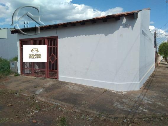 Casa - Ca00528 - 33442524