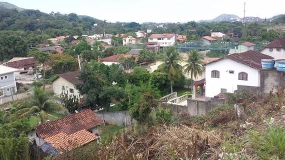 Terreno Em Engenho Do Mato, Niterói/rj De 0m² À Venda Por R$ 145.000,00 - Te334270