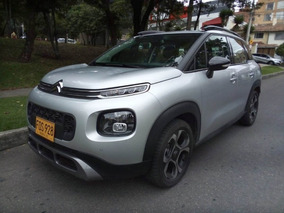 Citroën C3 Aircross Shine 1.2t