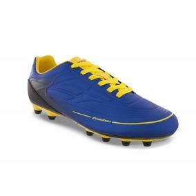 Goma Amarilla Para Zapatos Converse Ropa Tenis Tenis para