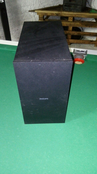 Subwoofer Philips