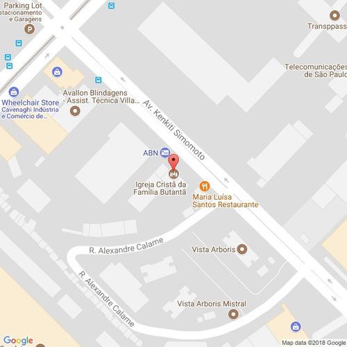 Imagem 1 de 1 de Apartamento Para Venda Por R$420.000,00 Com 2 Dormitórios, 1 Suite E 1 Vaga - Jardim Boa Vista, São Paulo / Sp - Bdi7890
