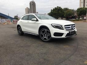 Mercedes-benz Classe Gla 2.0 Sport Turbo 5p