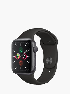Apple Watch 5 44mm Watchos Sport Band