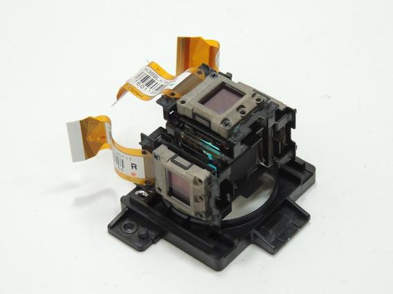 Prisma Projetor Epson S12 S 12