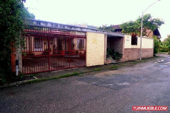 Casas En Venta 14-1491 Rent A House La Boyera