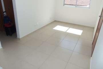 Apartamento Com 2 Quartos Para Comprar No Santa Branca Em Belo Horizonte/mg - 3069