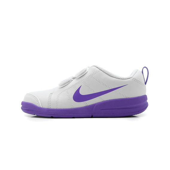 Zapatillas Nike Pico Niño