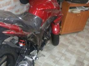 Suzuki Gixxer 150 2016 5.000 Km Reales Muy Cuidada