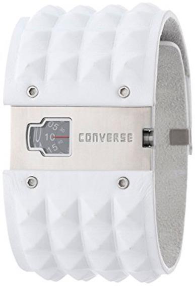 Relógio Converse - All Star - Vr020-100