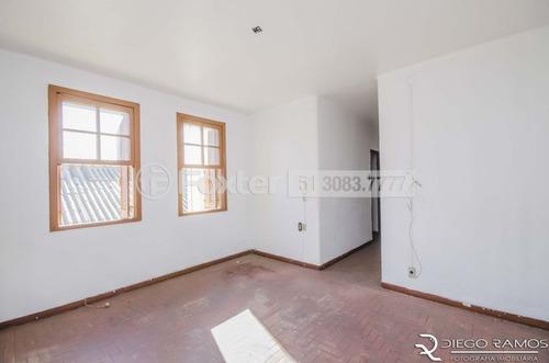 Imagem 1 de 23 de Apartamento, 3 Dormitórios, 96.55 M², Petrópolis - 179193