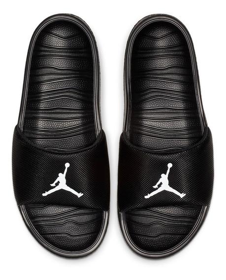 Sandalias Nike Jordan Break Hombre Basketball Originales