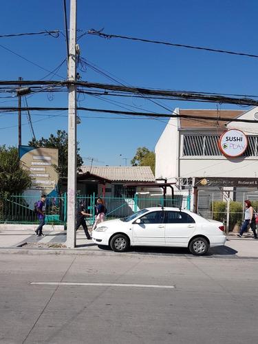 Imagen 1 de 4 de Avenida Esquina Blanca 345, Maipú, Chile