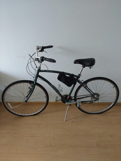 Bicicleta Gt Slipstream Vintage