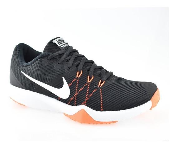 Tênis Nike Retaliation Tr 917707-009